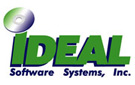 Ideal Software Systems Inc company